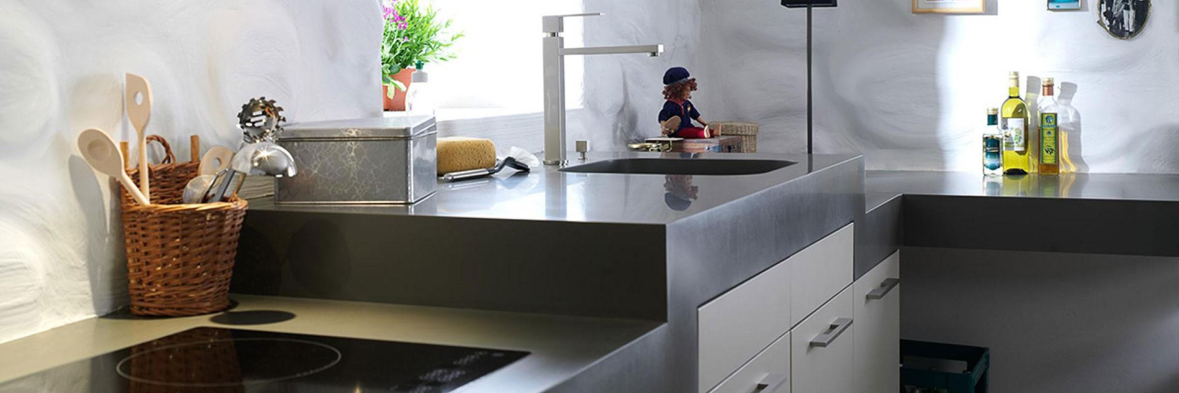 futuristic-clean-grey-kitchen-surface-concept