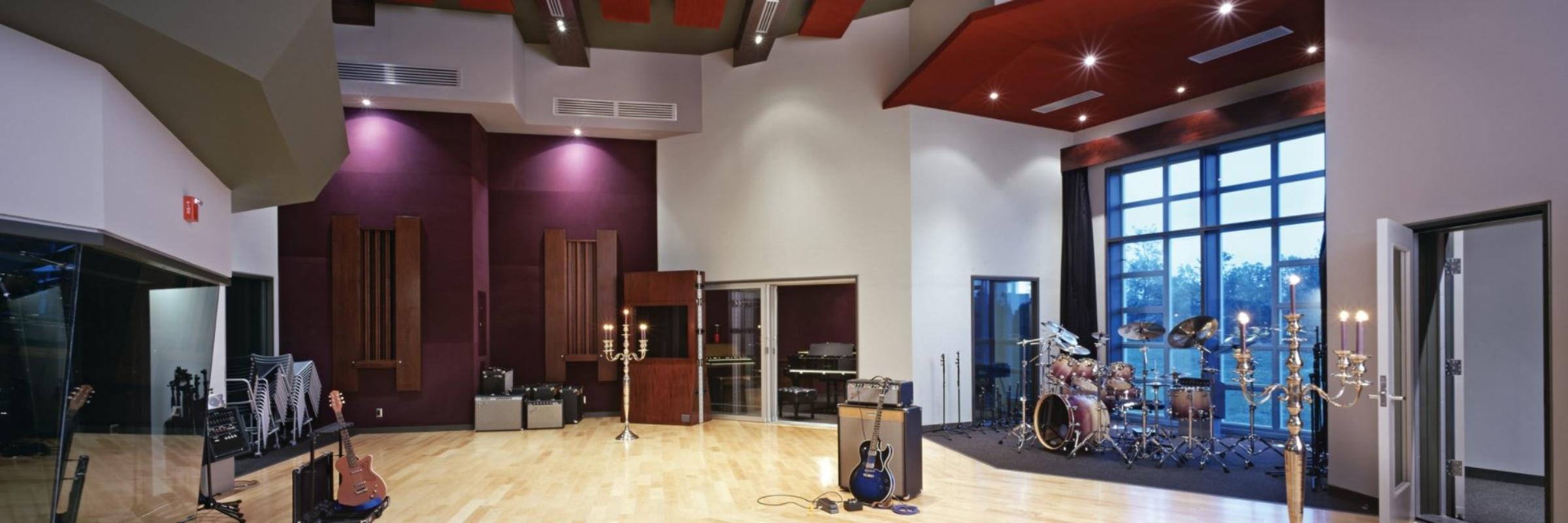 music-studio-design-concept
